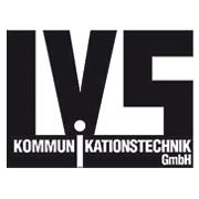LVS Kommunikationstechnik | Telefon und Handy in Bad Krozingen bei Freiburg